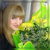 Наталья Никерова — участница №80