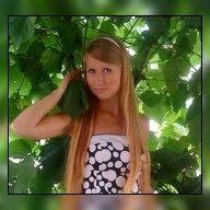 Дарья Коробейникова — участница №84