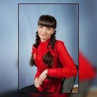 Валентина Шавкина — участница №90