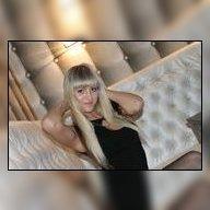 Юлия Бут — участница №92