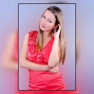 Жанна Мороз — участница №94