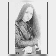 Ксения Важенина — участница №19