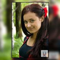 Валерия Стёпина — участница №57