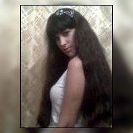 Дарья Иванова — участница №22