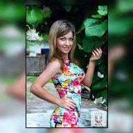 Эльвира Лахнюк — участница №96