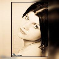 Елена Каспарова — участница №29