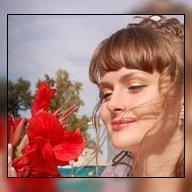 Виктория Клюкина — участница №35
