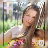 Оксана Лось — участница №152