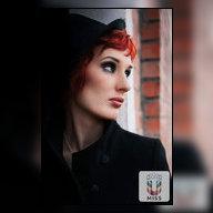 Евгения Тонкошкур — участница №1