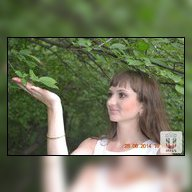 Ольга Коровицкая — участница №4