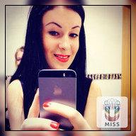 Анастасия Маланчук — участница №7