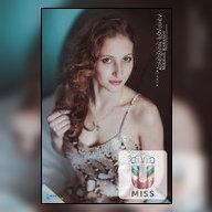 Анастасия Пономаренко — участница №47