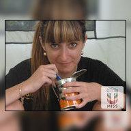 Елена Скорикова — участница №36