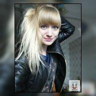 Анастасия Плоцкая  — участница №42