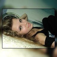 Анна Степанова — участница №53