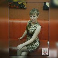 Анастасия Величко — участница №62