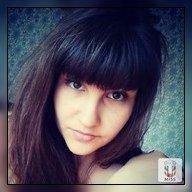 Елена Косенко — участница №64