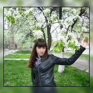 Виктория Безручко — участница №54