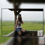 Анастасия Харченко — участница №69