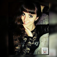 Алина Ерёмина — участница №74