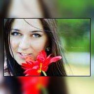 Анастасия Петруня — участница №56