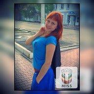 Елена Кожевникова — участница №81