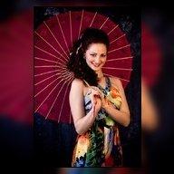 Виктория Бессараб — участница №61