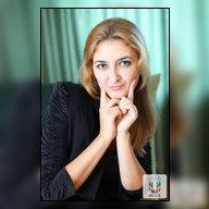 Марина Гинтофт — участница №115