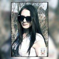 Анна Сенникова — участница №91