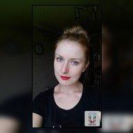 Оксана Сокол — участница №96