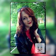 Анастасия Сакнаева — участница №98