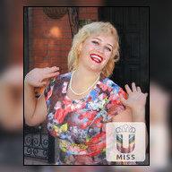 Евгения Московченко — участница №123