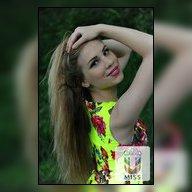 Кристина Радченко — участница №117