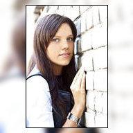 Екатерина Мирошникова — участница №17