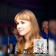 Галина Атаманчук — участница №122