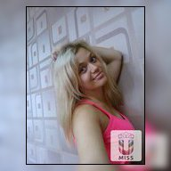 Светлана Дегтярева — участница №144
