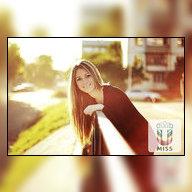 Виктория Слизская  — участница №145