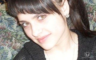 Мария Дворянкова