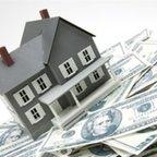 Первичный и вторичный рынок жилья: плюсы и минусы