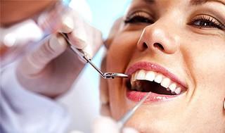 Как сохранить зубы здоровыми?  3 главных правила!