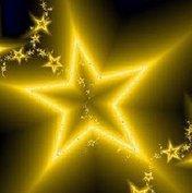 «Уссурийские звёздочки»