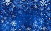 «Зимний калейдоскоп»
