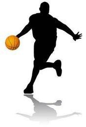Открытый Кубок УГО по баскетболу