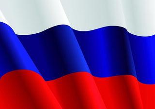 Мероприятие, посвященное 100-летию со Дня создания в России Военных комиссариатов