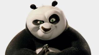 Шоу–спектакль «Панда и его друзья на планете Мыльных пузырей»