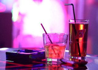 Вечеринка «MAYAMI» в клубе «Точка».Фотоотчёт