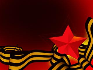 Праздничные мероприятия в честь 66-й годовщины Победы в Великой Отечественной войне