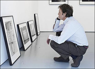 Выставка «От Пьянкова до...»