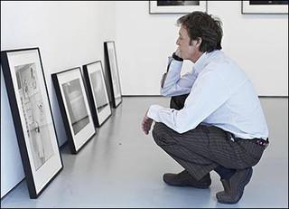 Выставка «Символы России»