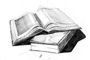 «Прикоснись к истории»